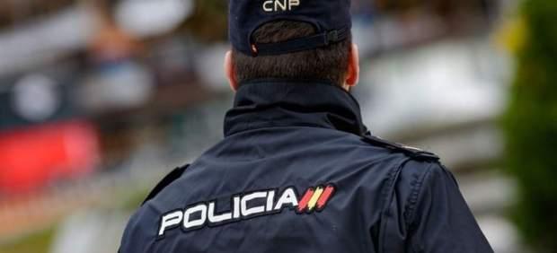Detenidos 6 viajeros en dos días que querían entrar en España por vía aérea con documentos falsos