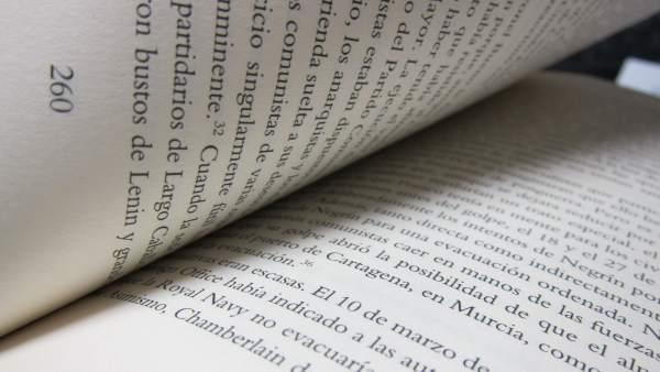 Libro (archivo)