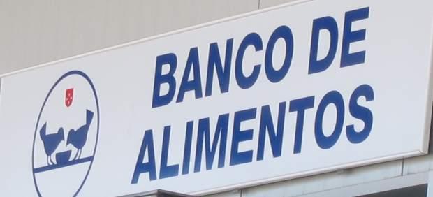 La liquidación del patronato que gestionaba el Banco de Alimentos de Ibiza y Formentera será una ...