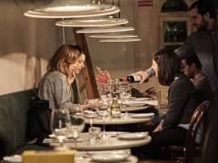 Bistrot Levante, la próxima cocina de moda en la ciudad ya está aquí