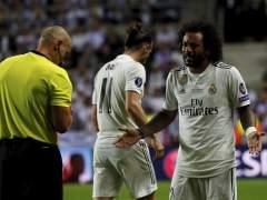 ¿Necesita el Real Madrid fichar?