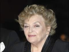 Muere la actriz Marisa Porcel