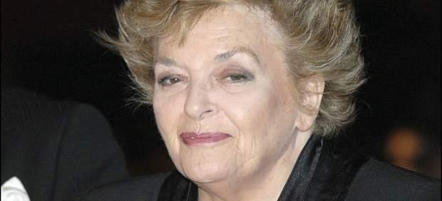 Marisa Porcel deja una deuda millonaria en herencia