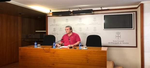 El PP critica el colapso en atención hospitalaria y primaria en Asturias durante el verano
