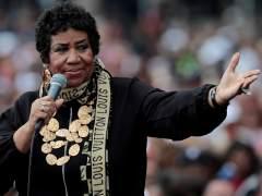 Reacciones a la muerte de Aretha Franklin