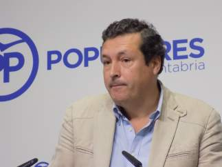 Iñigo Fernández