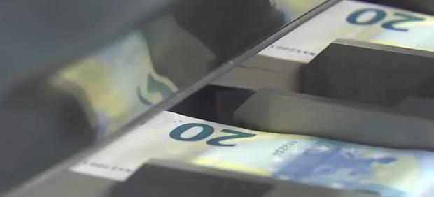 La deuda pública marca un nuevo máximo al subir en 11.652 millones en marzo y supera el 98% del ...