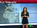 Lorena Baeza