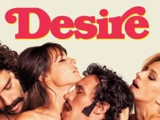 Cartel de la película 'Desearás al hombre de tu hermana'