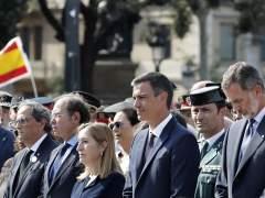 "Torra: ""Vamos a atacar a este Estado español injusto"""
