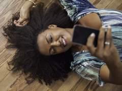 Las 'apps' para ligar por Internet, cada vez más al grano