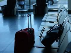 Nueva incertidumbre en los aeropuertos: los vigilantes de seguridad amenazan con huelga