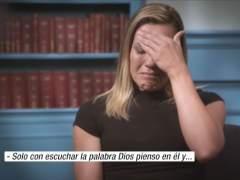 Vidas marcadas por el abuso sexual en la Iglesia: el Vaticano supo de casos desde 1963