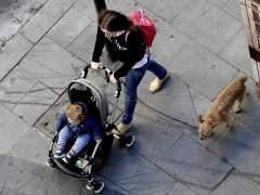 Europa pone el foco en la conciliación y en los permisos de paternidad