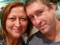 Dos niños matan al novio de su madre cuando intentaba estrangularla
