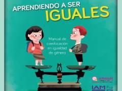 Guia del IAM y Amasol.