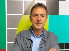 Muere el exdirector del Canal 24 horas a los 54 años