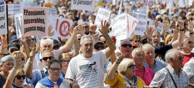 PSOE, PDeCAT, PNV y Compromís piden un comisión extraordinaria tras el fracaso en el acuerdo de ...