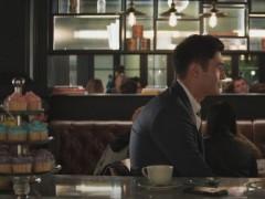 Una película integrada solo por actores asiáticos, líder de taquilla en EE UU