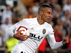 Young Boys - Valencia en directo | Champions League