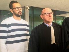La Justicia belga deniega la extradición automática de Valtònyc