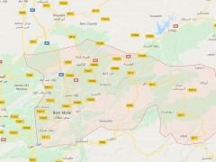 13 jóvenes torturan y violan a una menor durante un mes en Marruecos