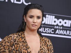 La hermana de Demi Lovato la recuerda con un emotivo mensaje en su 26 cumpleaños