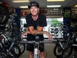 Adventure Bike Touring / Twitter: @trailratpacking