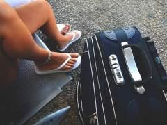 Consejos para combatir el final del verano y la vuelta trabajo
