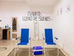 Jóvenes artistas reflexionan sobre el tedio estival para el Injuve