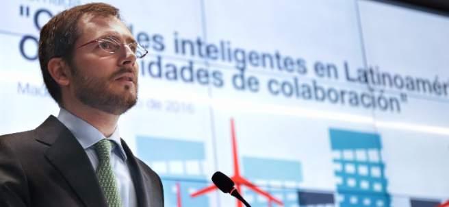 Jorge Alvar