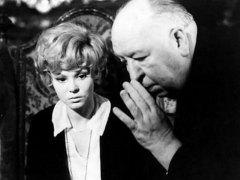 Muere la actriz Barbara Harris a los 83 años, la última musa de Alfred Hitchcock