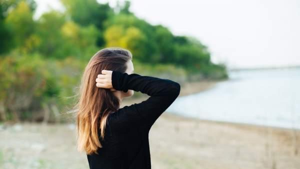 Seis consejos para cuidar tu pelo durante el verano