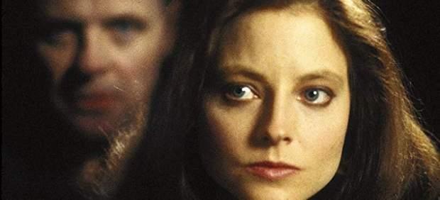 La burla de Anthony Hopkins a Jodie Foster en 'El silencio de los corderos' que no estaba en el guion