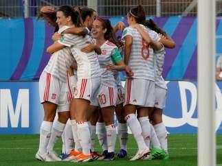 España se enfrenta a Japón en la final del Mundial Sub-20 de fútbol