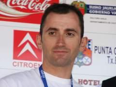 Javier Ochoa