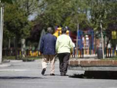Hacienda desoye a Podemos y descarta ahora eliminar los beneficios fiscales de los planes de pensiones