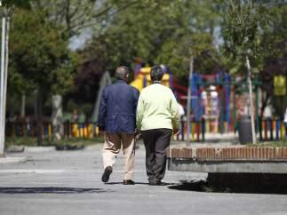 Hacienda desoye a Podemos y descarta ahora eliminar los beneficios fiscales de los planes de pensiones en el IRPF