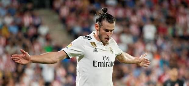 Gareth Bale, 200 partidos de blanco con luces y sombras