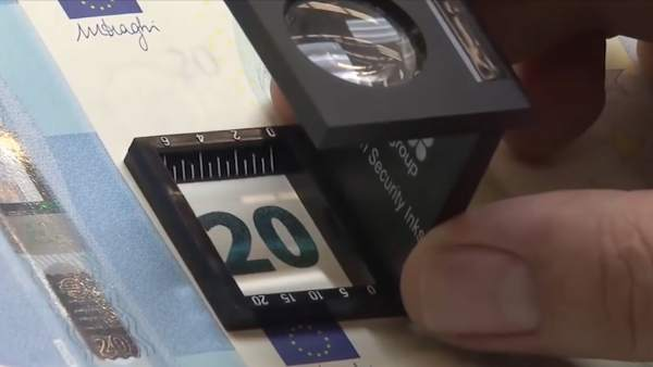 El salario medio recorta su poder adquisitivo en 469 euros anuales