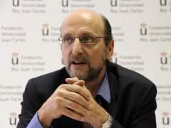 Miguel Fernández Sastrón