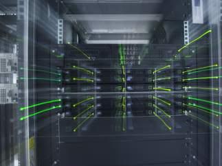 Desarrollador Big Data