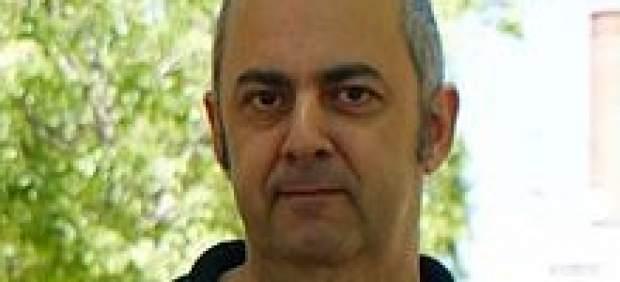 Emilio Silva