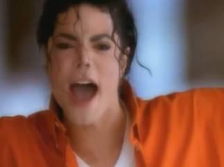 Michael Jackson cumpliría este miércoles 60 años