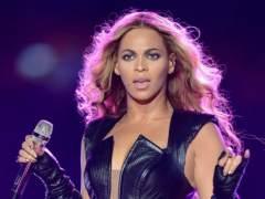 """La exbaterista de Beyoncé denuncia a la cantante por """"brujería extrema"""""""