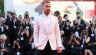 Gosling protagoniza la inauguración de la Mostra de Venecia
