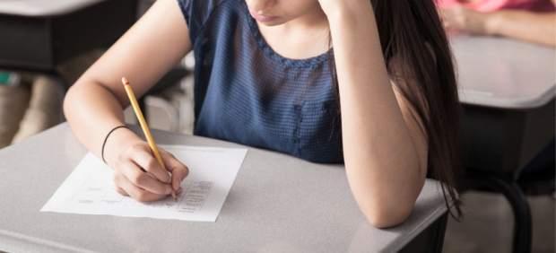 Localizados en Suecia 400 exámenes oficiales de inglés perdidos en Andalucía
