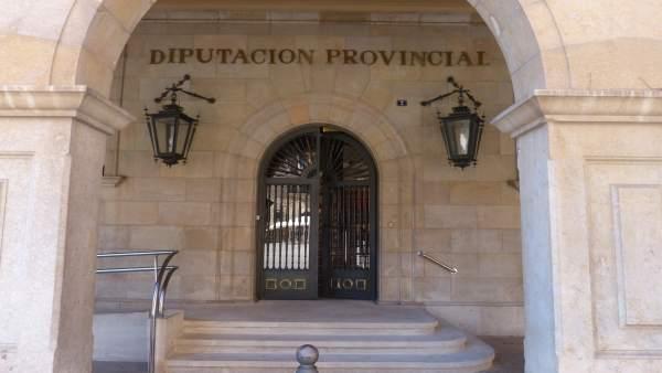 Dpt Se Suma A La Manifestación Del 7 De Octubre En Valencia