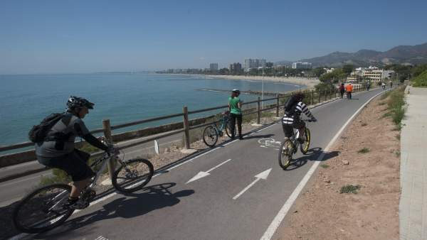 La Diputación Prevé Una Ocupación Hotelera Por Encima Del 70% En La Costa Y Una