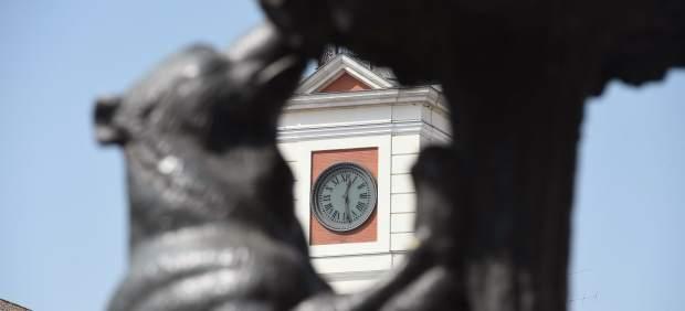 Cambio de hora 2018: ¿beneficia a España mantener el horario de verano todo el año?